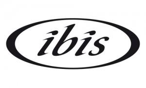 www.ibiscycles.com