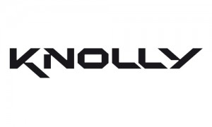 www.knollybikes.com